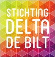 Stichting Delta De Bilt
